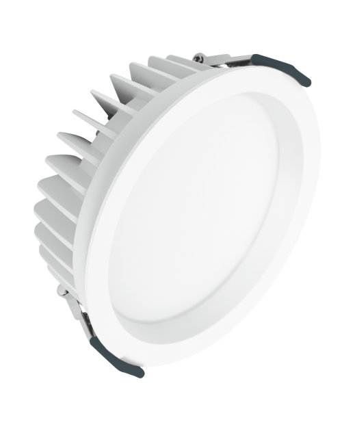 Oprawa Downlight LED 14W/3000K 230V IP20 4058075000001