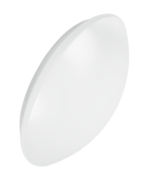 Plafoniera Surface-C LED 400 24W/3000K IP44 1920lm 4058075000780