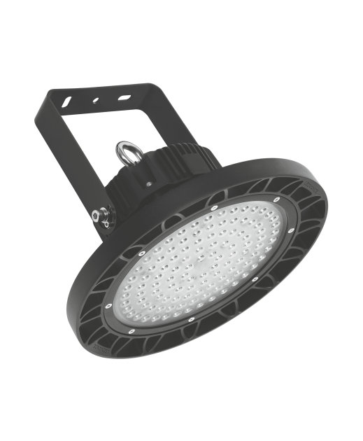 HIGH BAY LED 120W 4000 K Osram